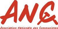 L'APPEL pour un RASSEMBLEMENT de COMMUNISTES Arton9110-b4295
