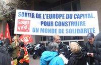 http://rougemidi.fr/local/cache-vignettes/L200xH128/arton8461-b381c.jpg